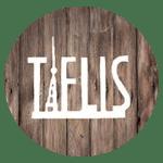 """Лаунж-кафе """"TIFLIS (Тифлис)"""""""