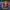 """Концерт """"Лучшие песни о главном - 7"""" в лаунж-кафе Тифлис Екатеринбург грузинский ресторан арт проект Бомонд"""